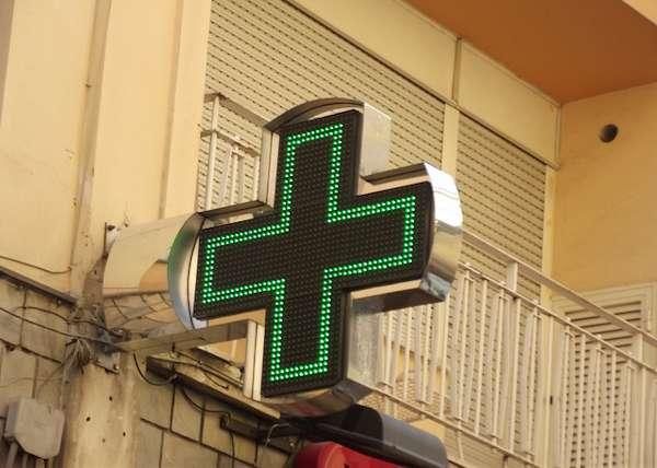 italien medizinische versorgung