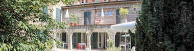 Hotels und B&B in Bassano del Grappa