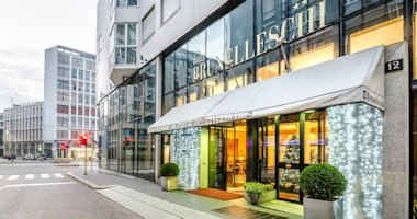 Hotels, Pensionen und B&B in Mailand