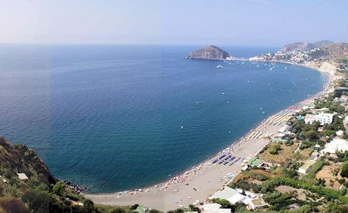 Hotel Terme Forio D Ischia