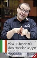 italienische männer im bett