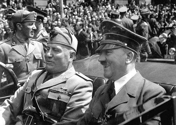 england von nazi deutschland besetzt