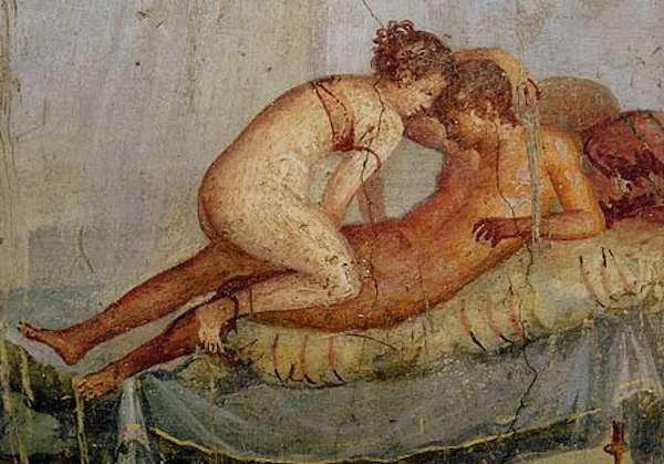 prostitusjon i norge i dag gratis erotikk