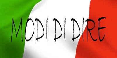 Ich wunsche dir viel kraft italienisch