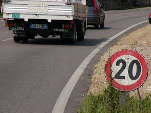 autofahren in frankreich worauf achten