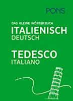 Italienisch anmachsprüche Italienische Liebessprüche